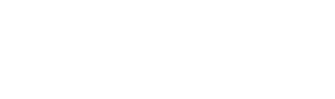 Centrum Pharmacy